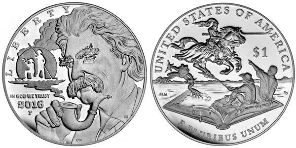 Купить монеты в интернет магазине пруф 2 гроша 1932 цена