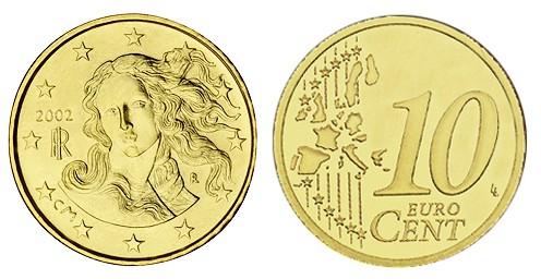 10 центов 2002 новороссийск нумизмат магазины