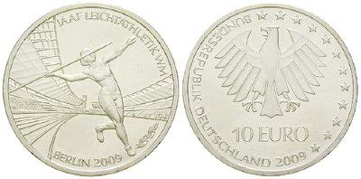 20 гривен 2013 г unc (соркин), p120, серия тд