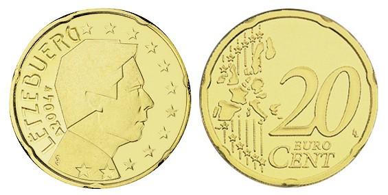 20 евроцентов в рублях 2018 сколько 158