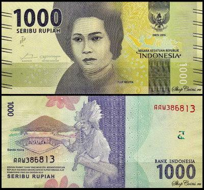 Банкноты индонезии подлинность монет царской россии