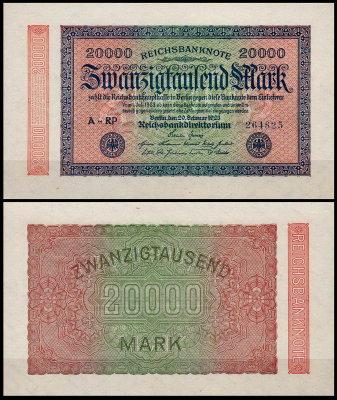 монета 5 лат 1993 милта цена