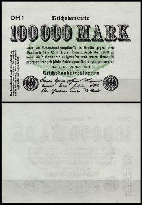 Каталог банкнот мира скачать бесплатно разновидности 50 копеек 2008 петербург