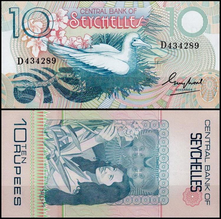 они будут банкноты мира фото будет